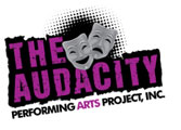 AudacityPerformingArts