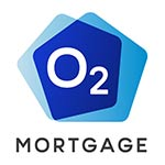 logo O2 Mortgage
